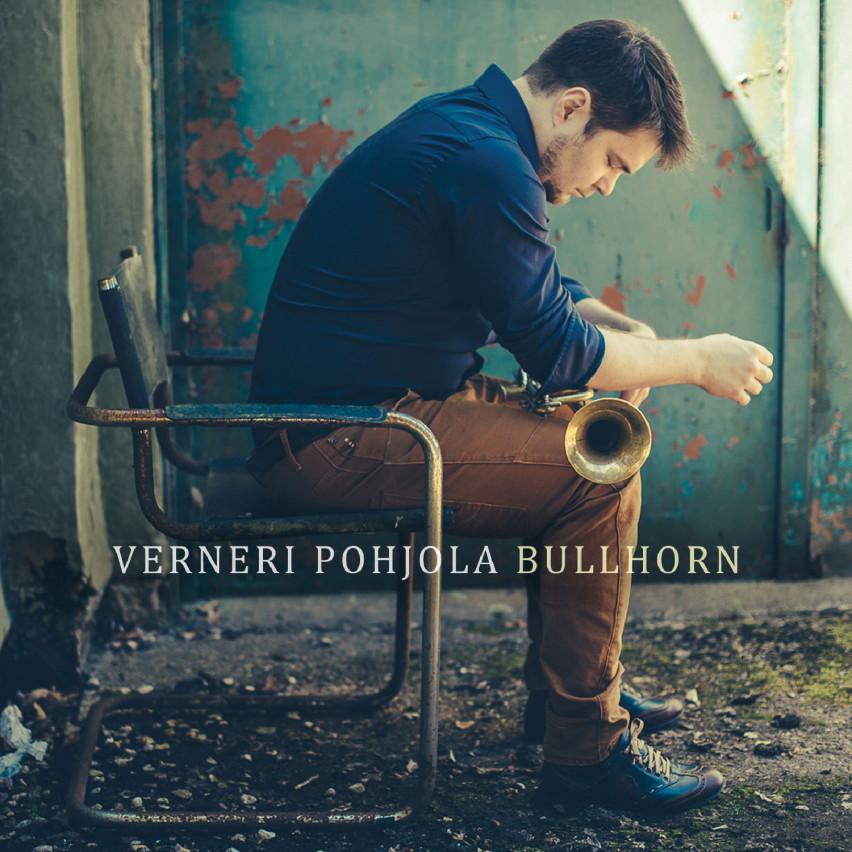 Verneri_Pohjola_Bullhorn
