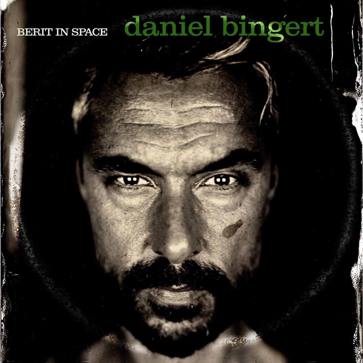 Bingert-Daniel-Berit-in-Space