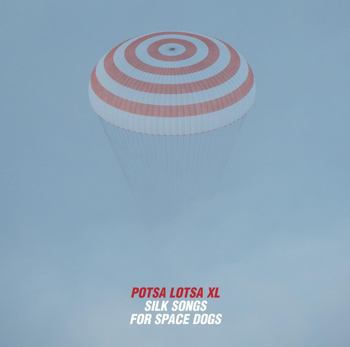 Potsa-Lotsa-XL